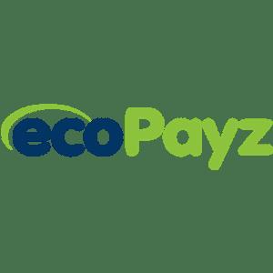 TOP ecoPayz Casinos
