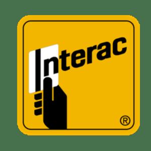 TOP Interac Casinos