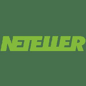 TOP NETeller Casinos