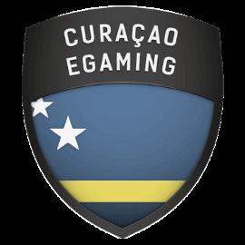 TOP Curacao Casinos