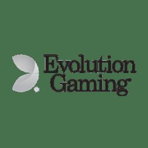TOP Evolution Gaming Casinos