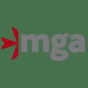 TOP Malta Gaming Authority Casinos
