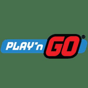 TOP Play'n GO Casinos