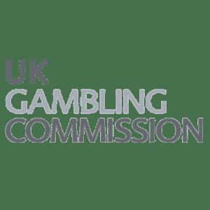 TOP UK Gambling Commission Casinos
