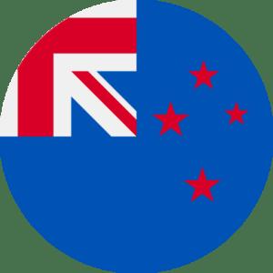 TOP New Zealand Casinos