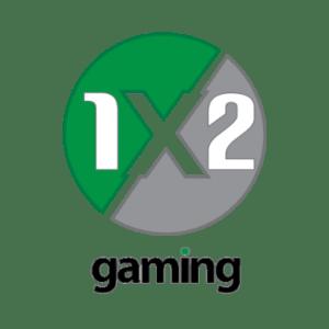 TOP 1x2Gaming Casinos