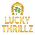 Lucky Thrillz Casino