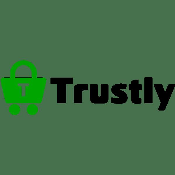 TOP Trustly Casinos