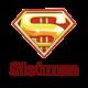 Slotman Casino