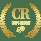ChipsResort Casino